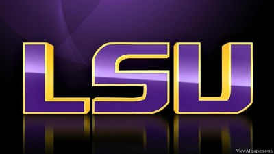 Lsu Wallpaper HD (64+ images)
