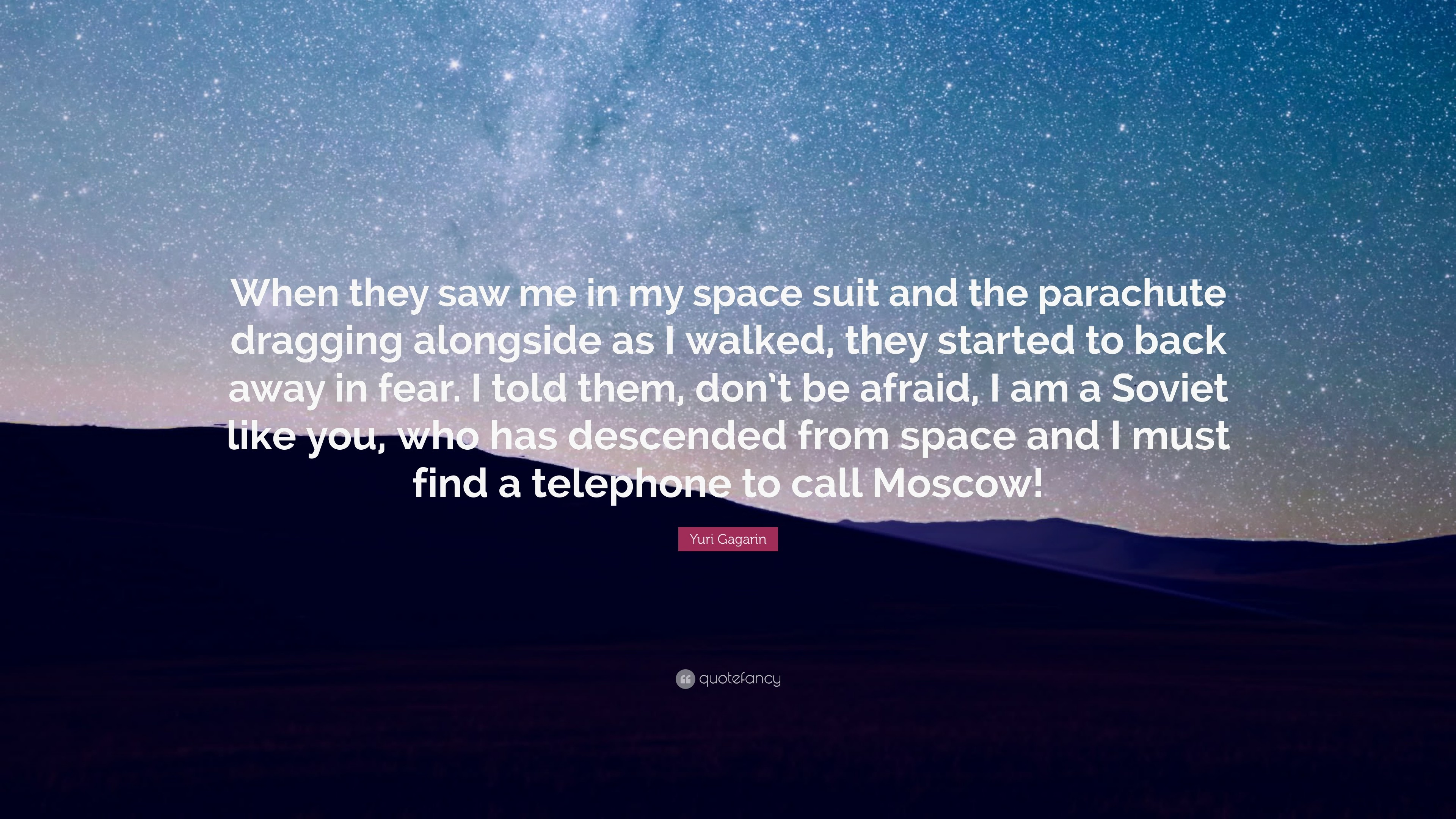 Yuri Gagarin Quotes Wallpaper Yuri Gagarin Wallpaper 79 Images