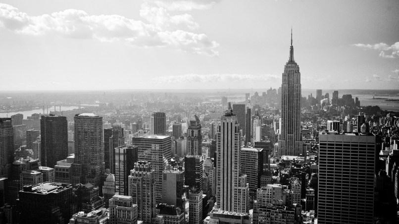 New York City Wallpaper Hd 1080p Floweryred2 Com