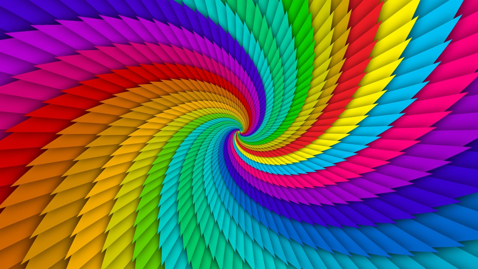 Pictures Of Colorful Backgrounds 55 Images
