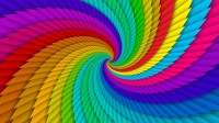 Pictures of Colorful Backgrounds (55+ images)