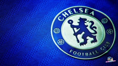 Chelsea Wallpaper 2018 HD (68+ images)