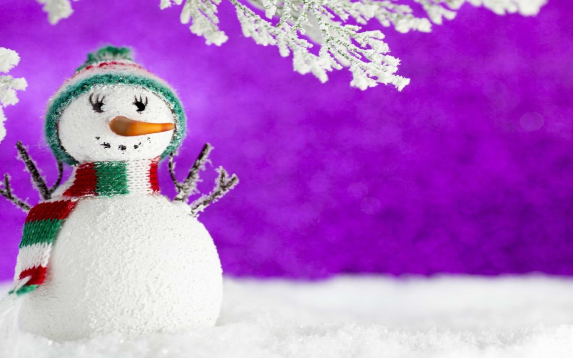 Cute Snowman Christmas Wallpaper Christmas Penguin Wallpaper 68 Images