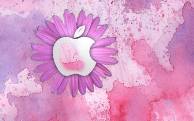 girly cute backgrounds paris background hd macbook
