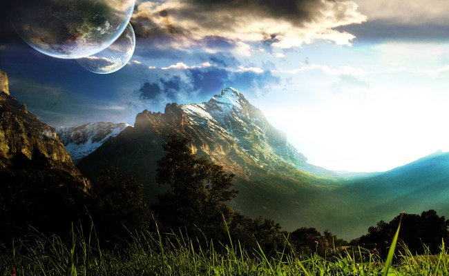 Cool Hd Wallpapers 1080p 67 Images