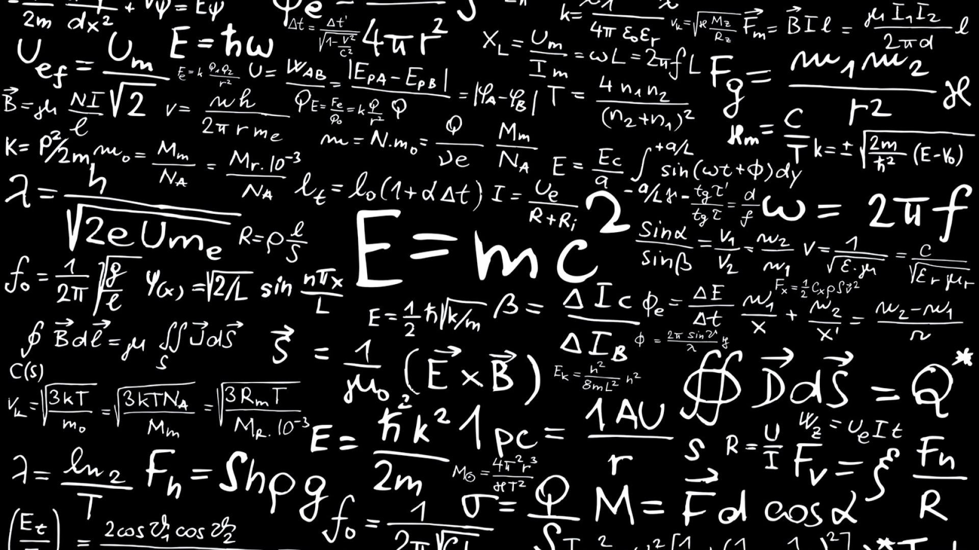 Image result for crazy math equations