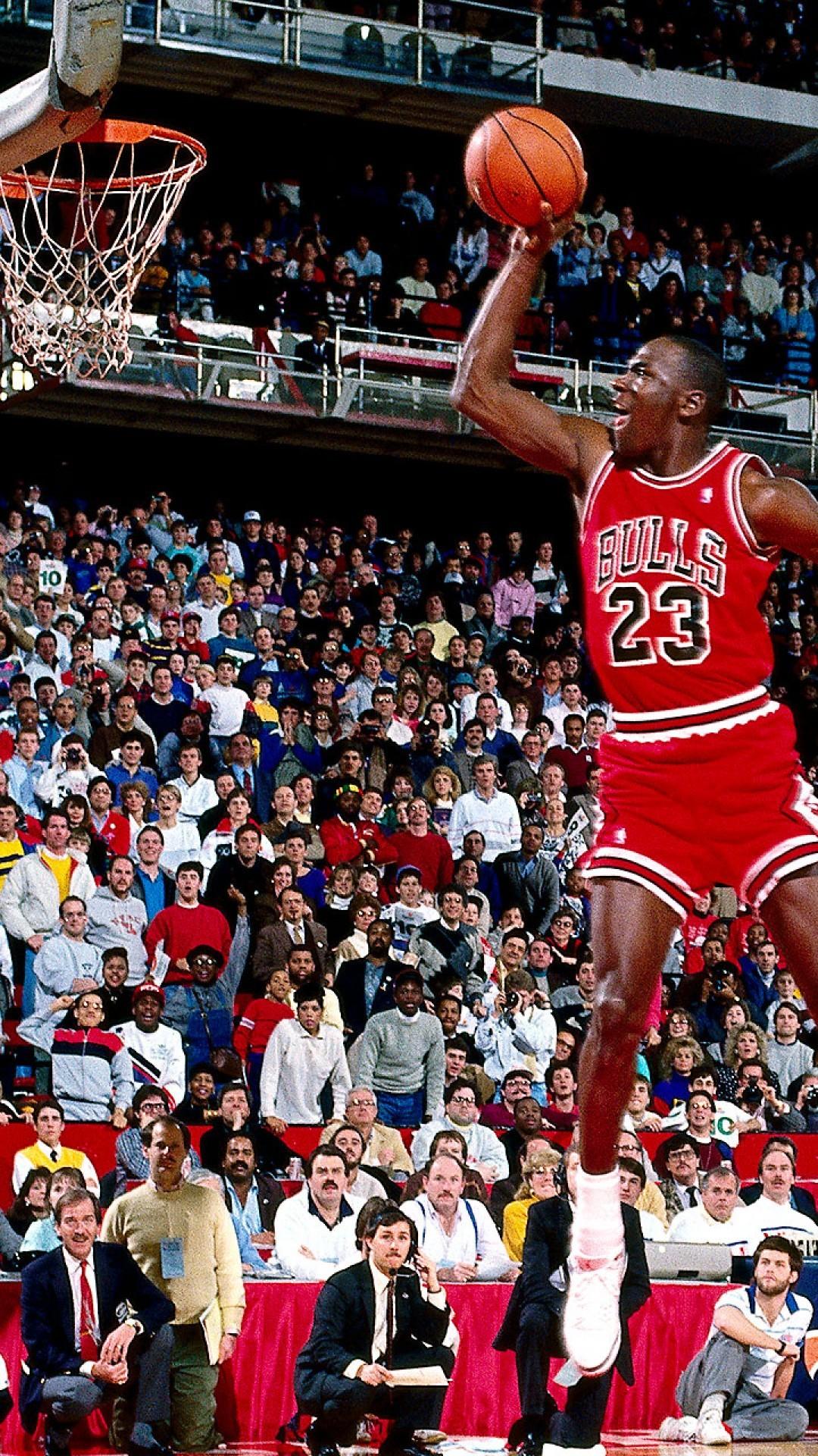 Chicago Wallpaper Iphone X Michael Jordan Hd Wallpaper 71 Images