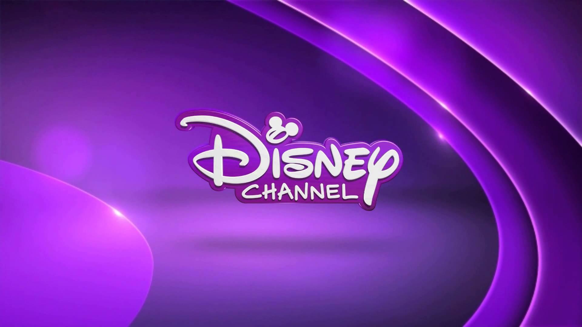 Gravity Falls Wallpaper Full Hd Disney Channel Wallpaper 63 Images