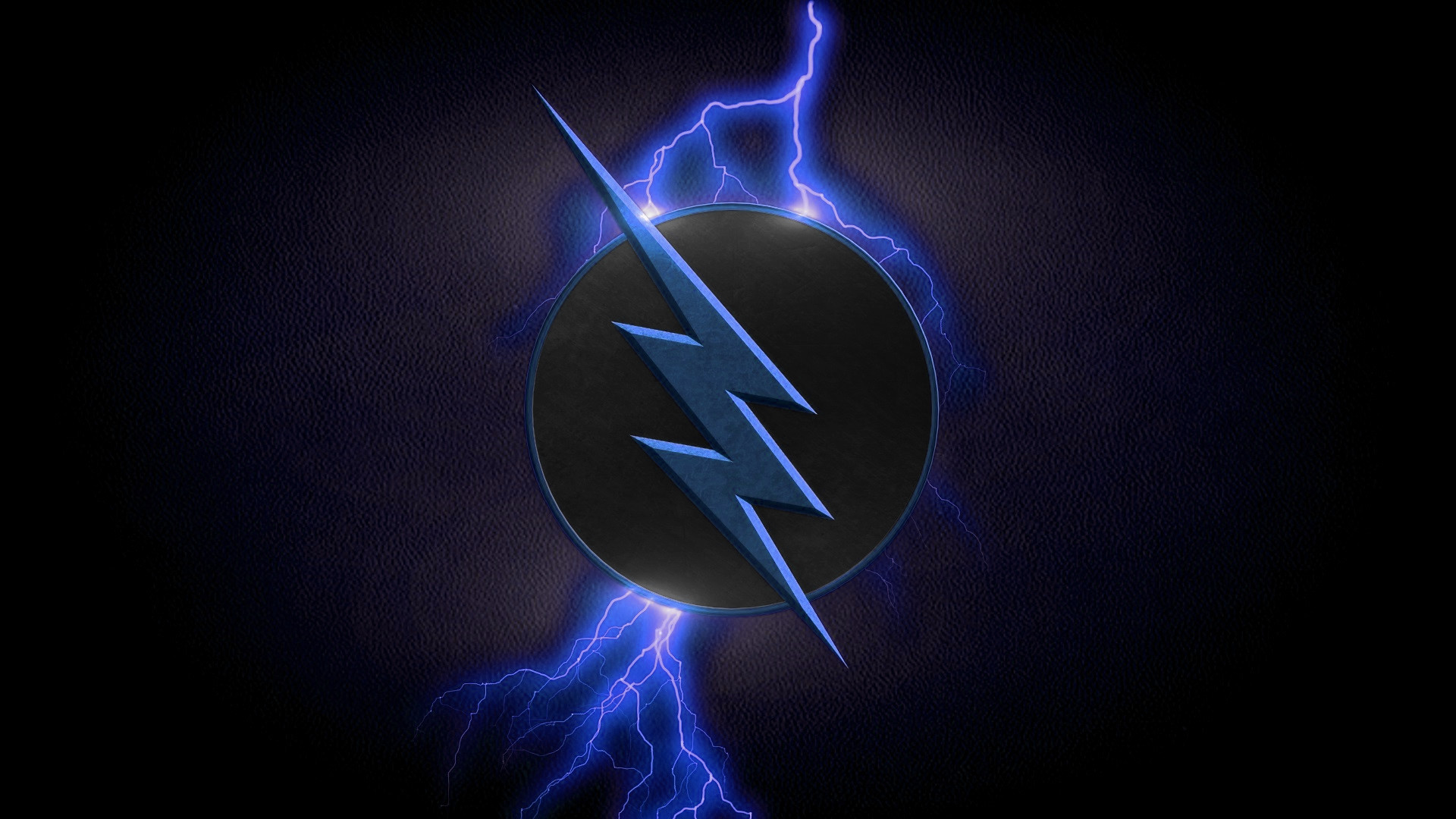 The Flash Zoom Wallpaper 75 images