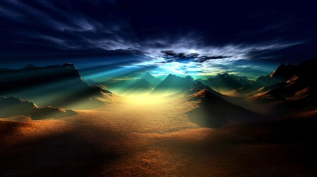 hd cool wallpapers amazing widescreen landscape