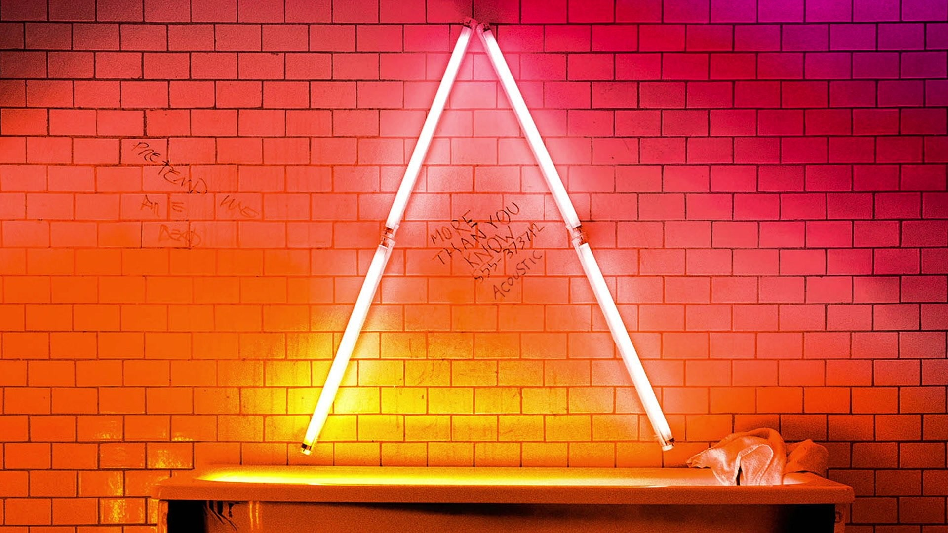 Cute Minimalistic Wallpapers Axwell Ingrosso Wallpapers 78 Images