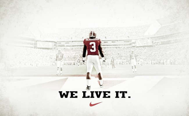 Alabama Football Wallpaper 67 Images