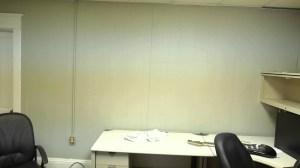 office empty background desktop wallpapers