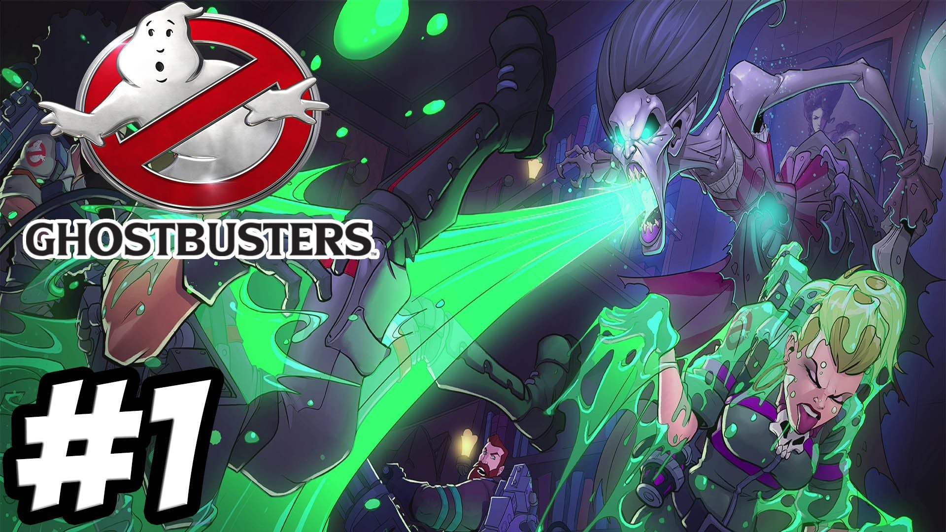Iphone X Wallpaper Official Download Ghostbusters 2018 Wallpapers 82 Images