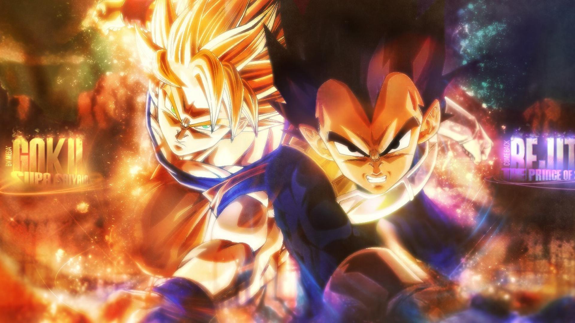Super Saiyan Live Wallpaper Iphone X Dragon Ball Super Wallpaper Hd 53 Images