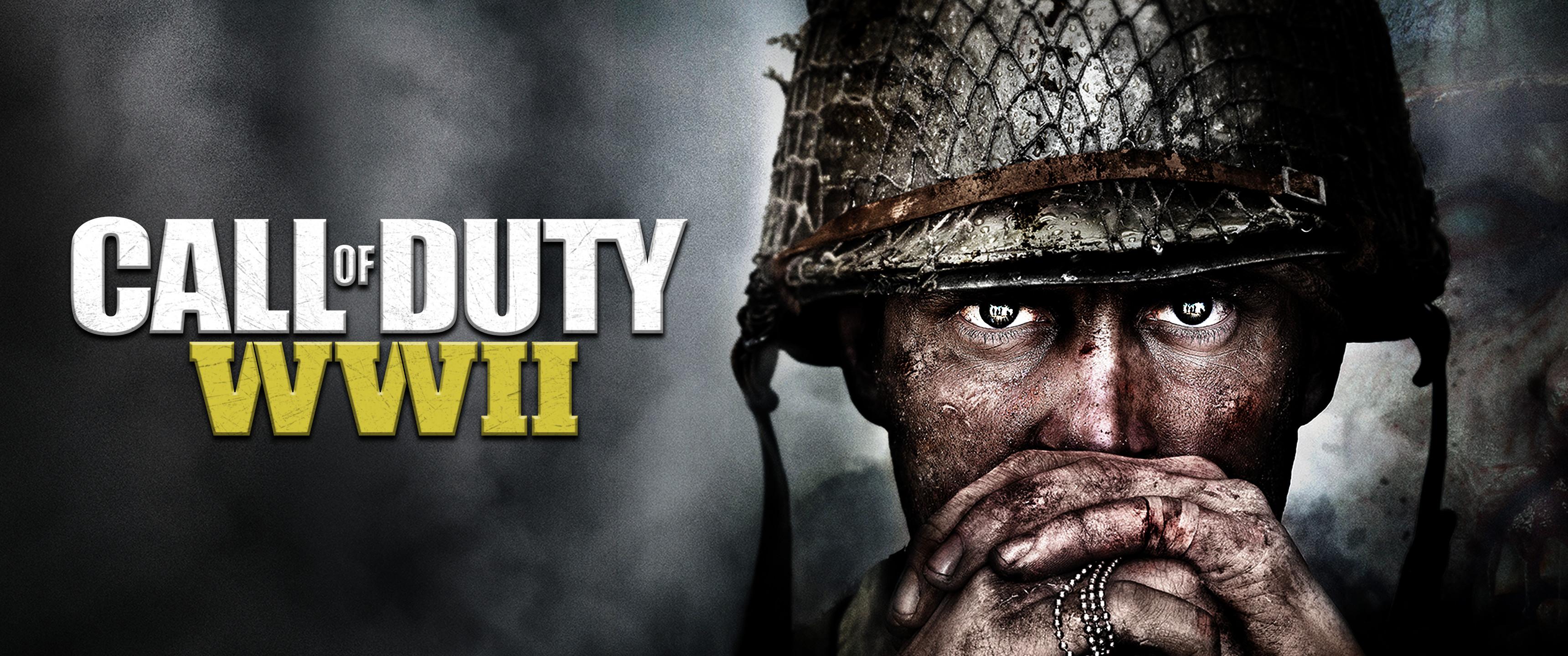 Call Of Duty Ww2 Iphone Wallpaper World War 2 Wallpaper Hd 62 Images