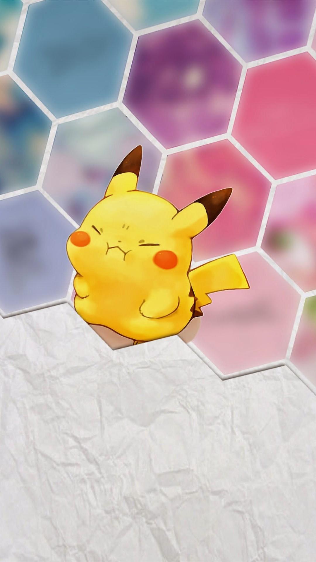 Cute Cartoon Dinosaur Samsung Wallpaper Pikachu Backgrounds 72 Images