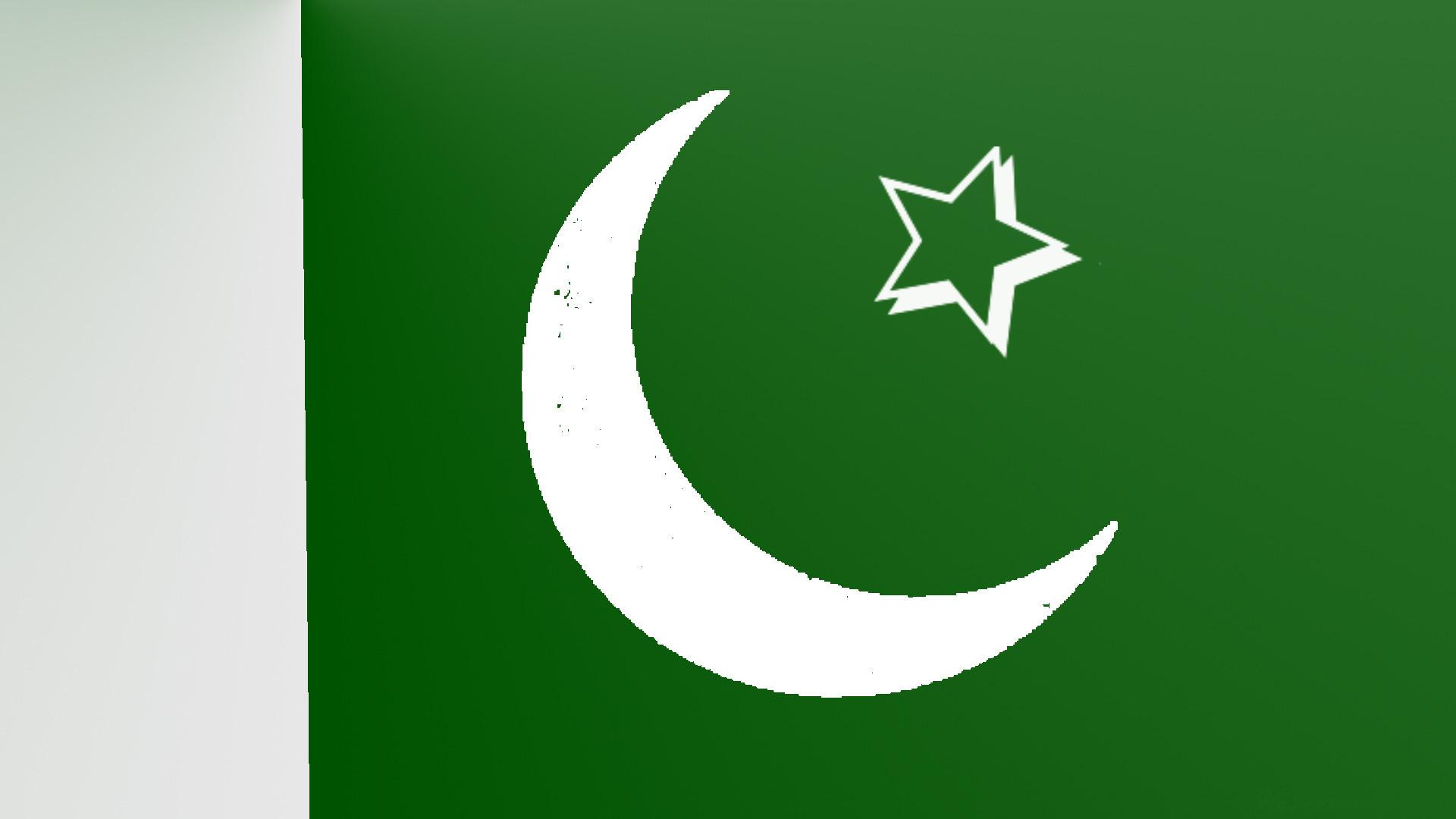 wallpaper pakistan flag 2018