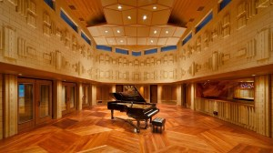 recording studio wallpapers desktop backgrounds production piano manifold getwallpapers wallpapercave