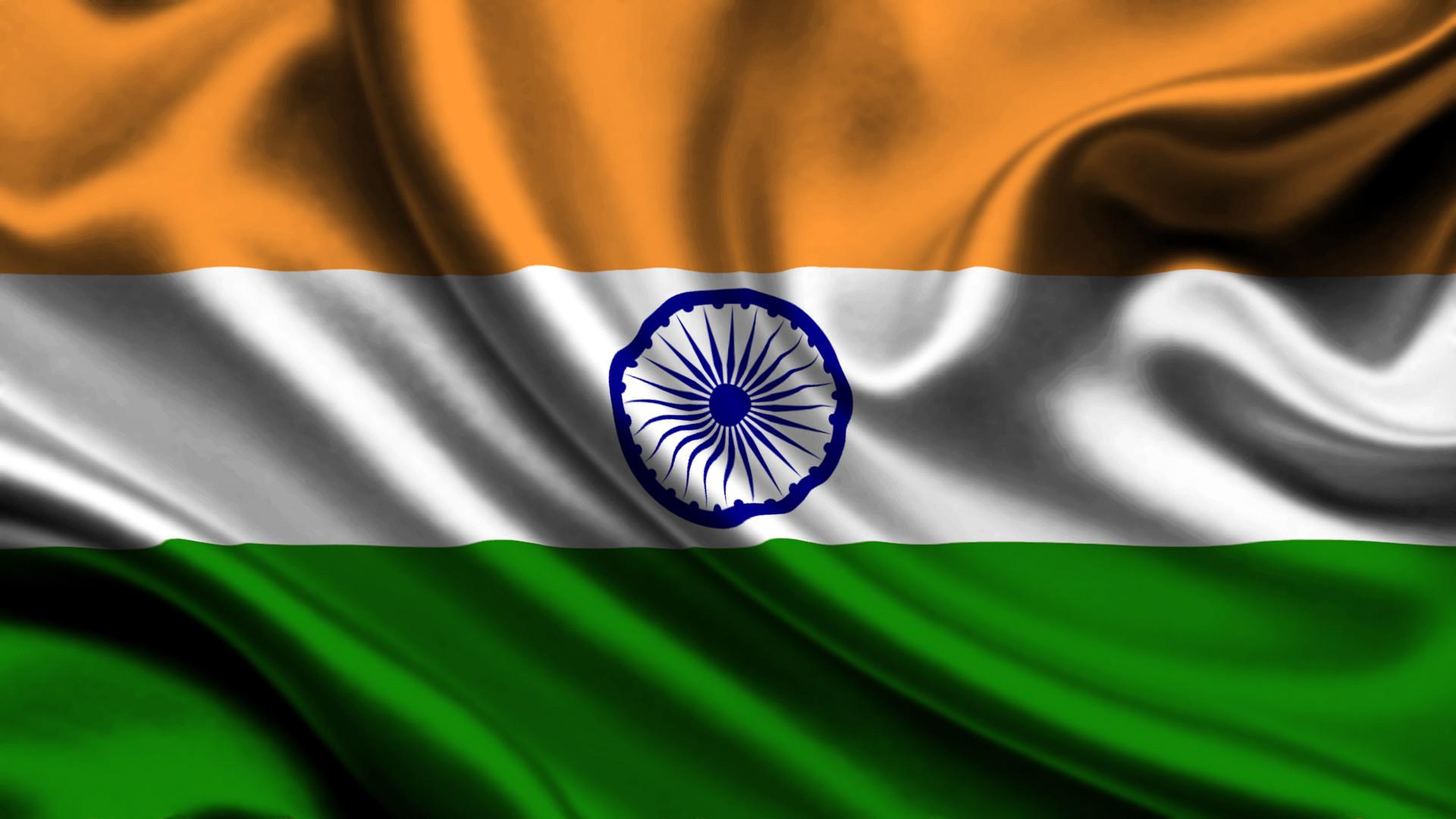hd wallpaper of india