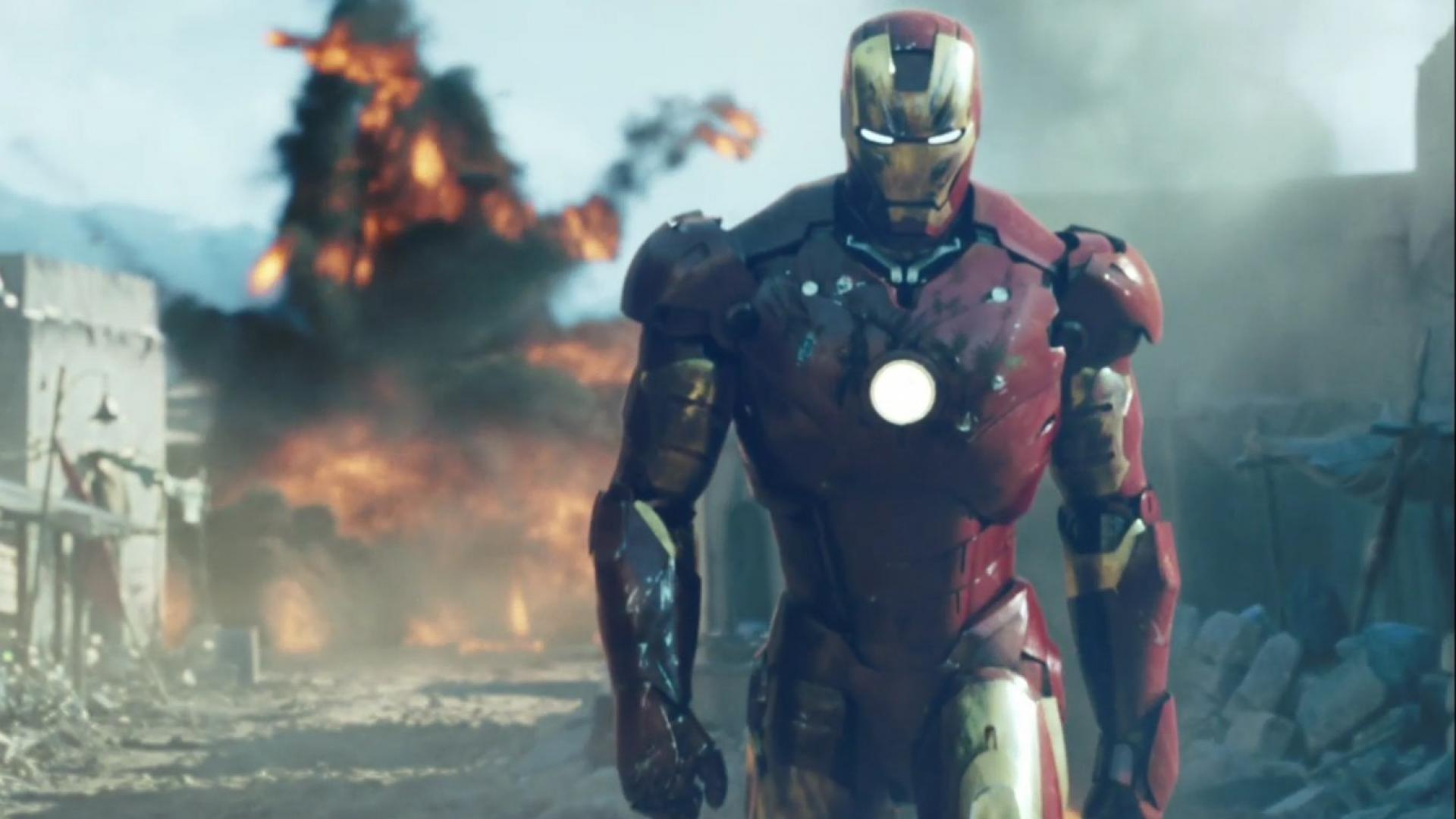 Supreme Wallpaper Iphone 5 Robert Downey Jr Iron Man Wallpaper 71 Images