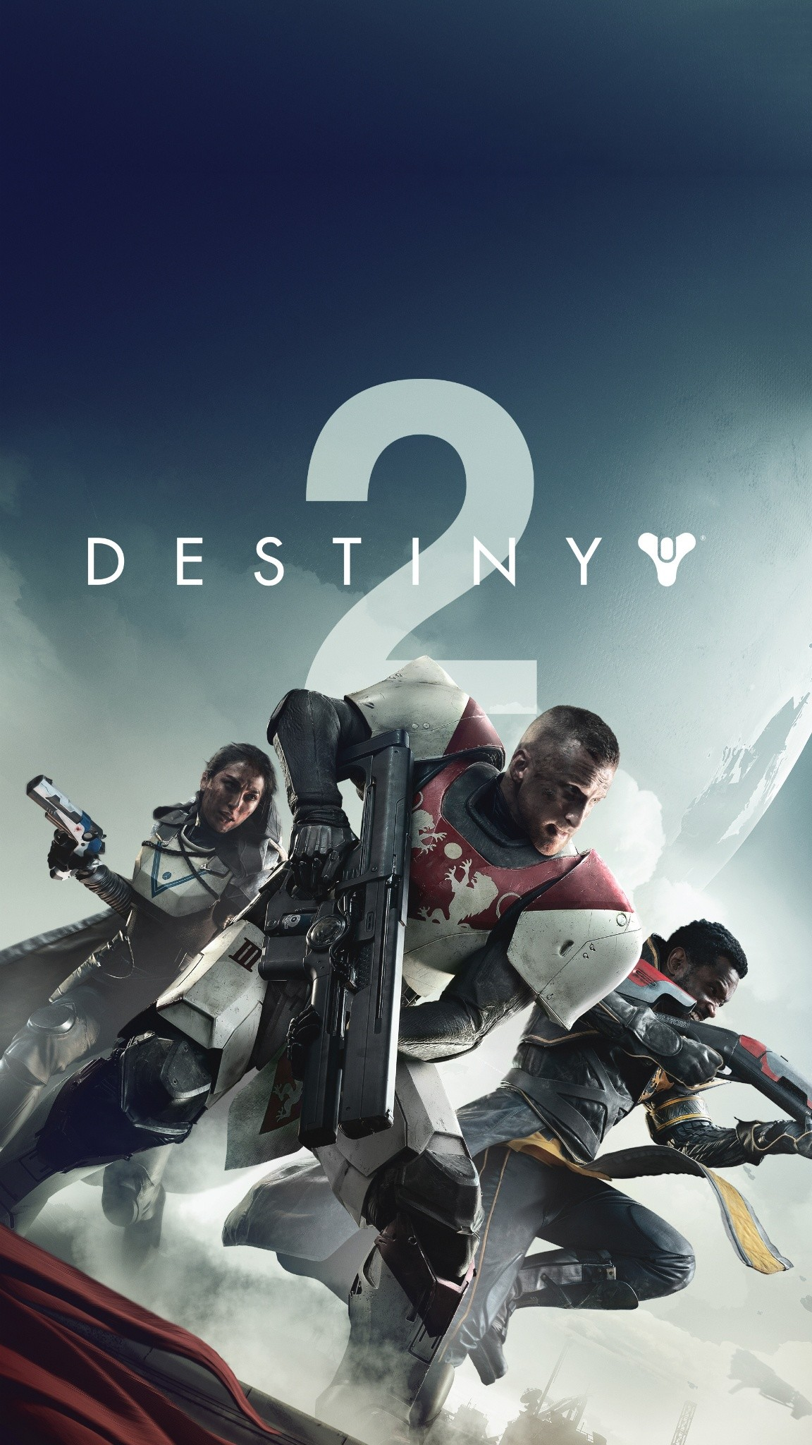 Imgur Iphone Wallpaper Destiny Iphone Wallpapers Hd 76 Images