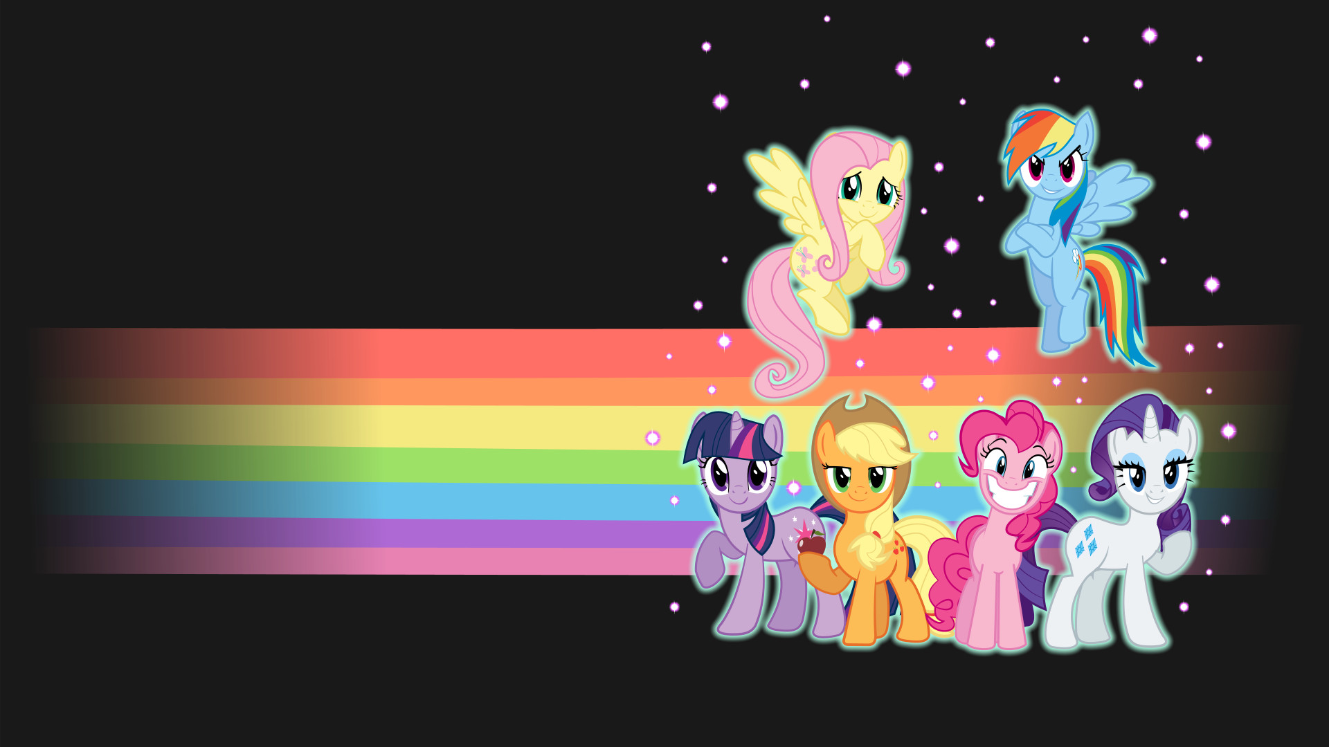 wallpaper pony 85 images