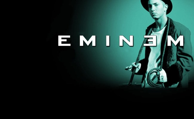 Eminem 2018 Wallpaper Recovery 75 Images