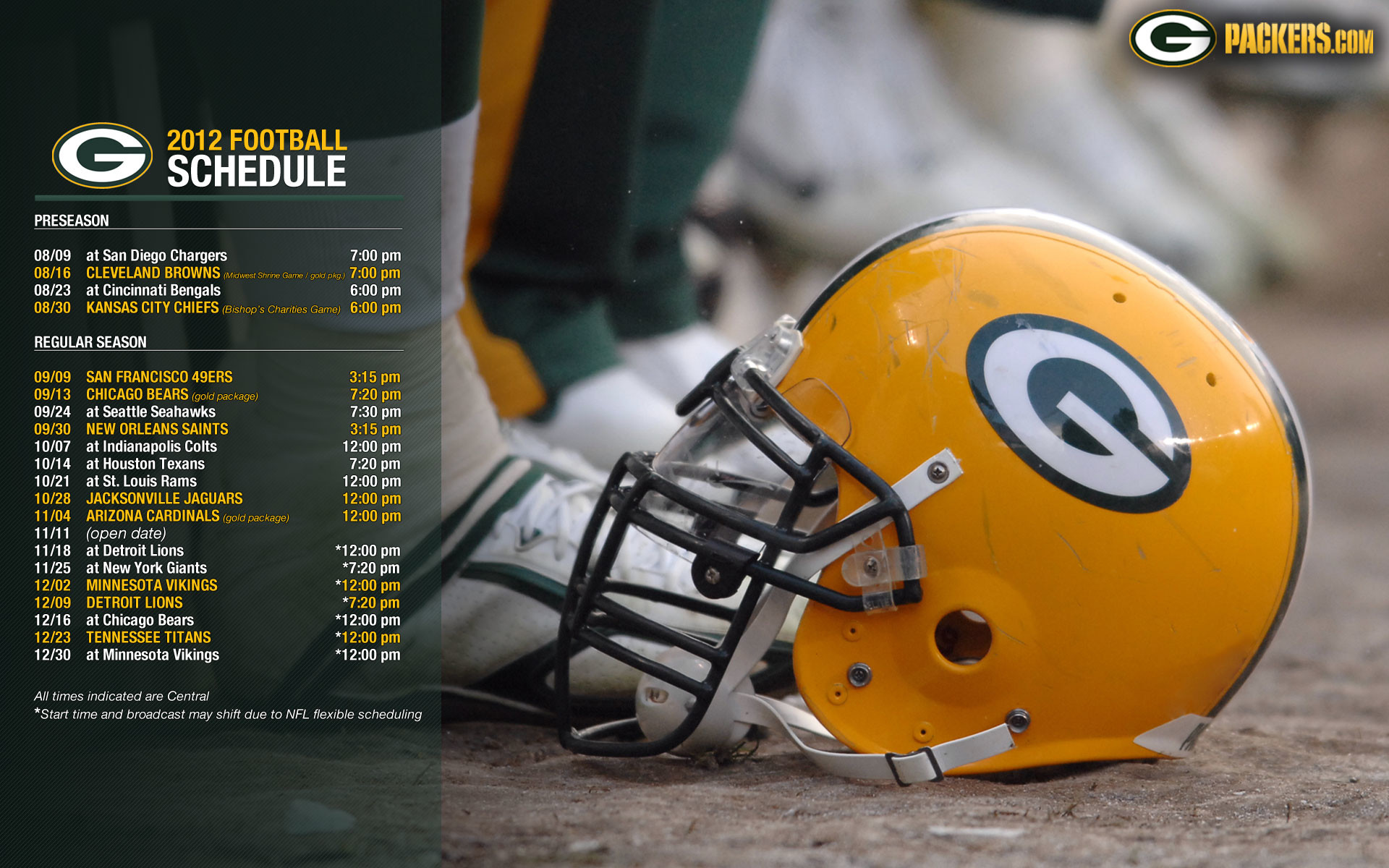 Green Bay Packers Iphone X Wallpaper Green Bay Packers Football Wallpapers 72 Images