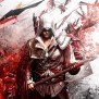 Assassins Creed Wallpaper Hd 81 Images