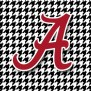 Alabama Crimson Tide Wallpaper Hd 76 Images