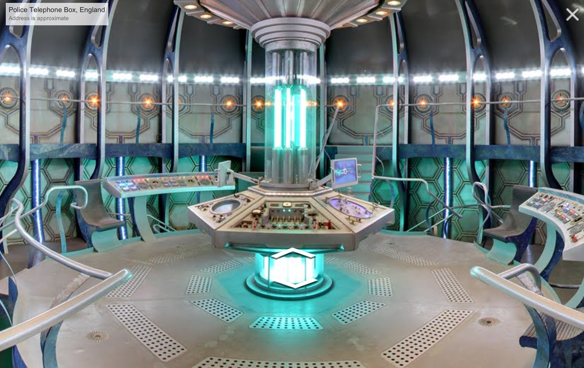 Tardis Interior Wallpaper 73 images
