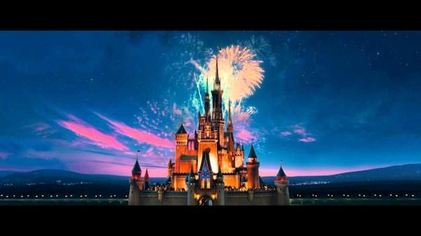 Disney Castle Wallpaper Hd 72