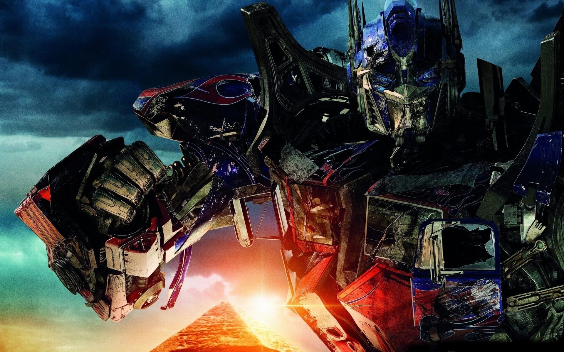 Transformers Fall Of Cybertron Wallpaper 1920x1080 Transformers Cybertron Wallpaper 80 Images