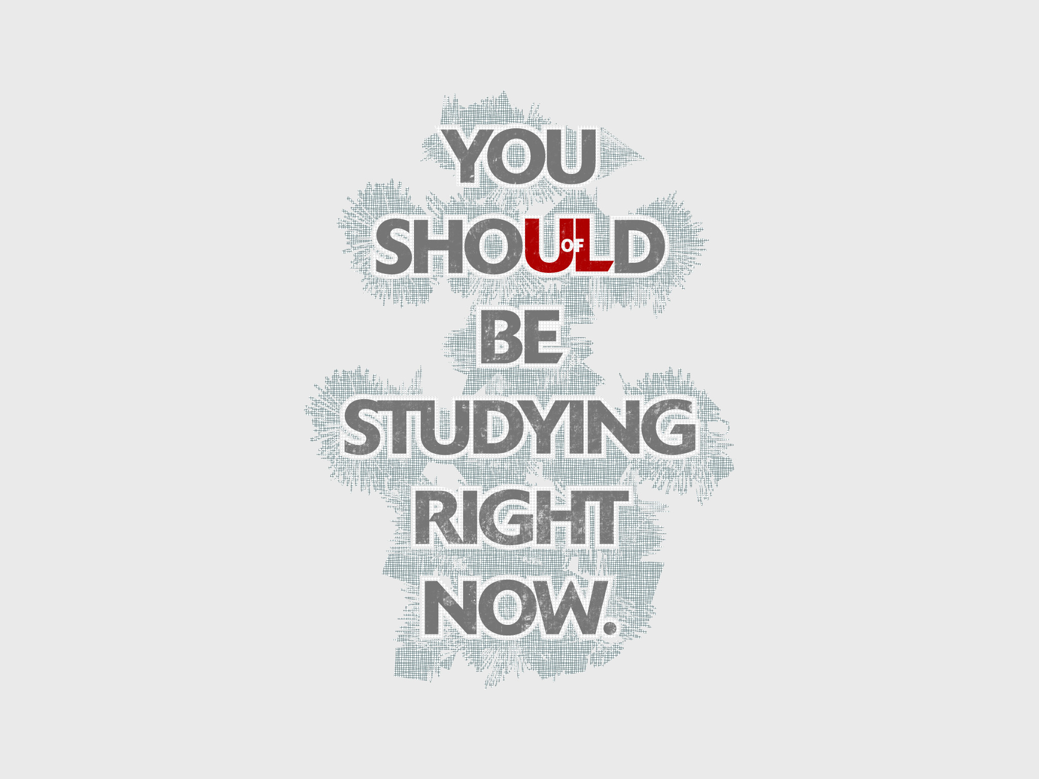 Studying Quotes Wallpaper Wallpaper Of Study 62 Images