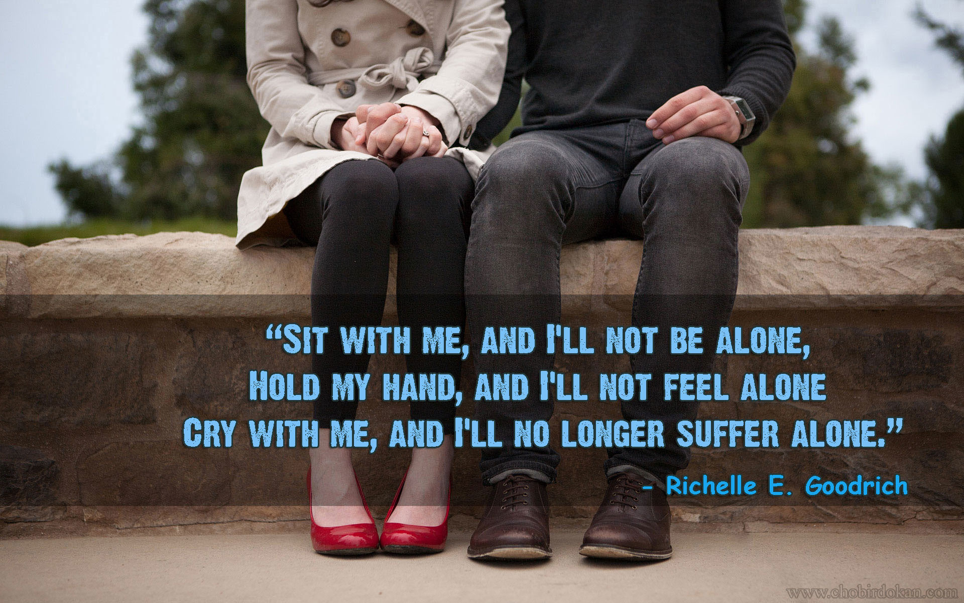 Galaxy S8 Quote Wallpaper Sweet Couples Wallpapers 69 Images