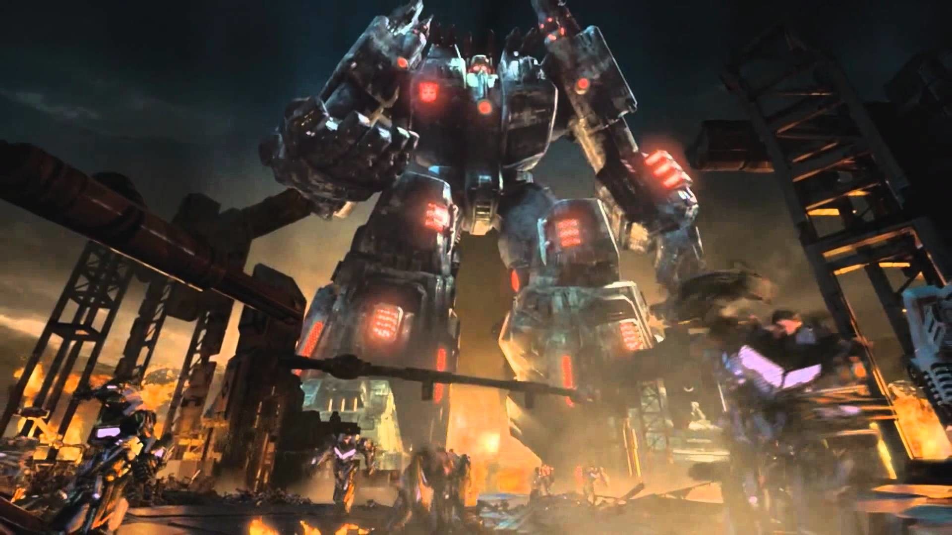 Fall Of Cybertron Wallpaper Hd Fall Of Cybertron Wallpaper 80 Images