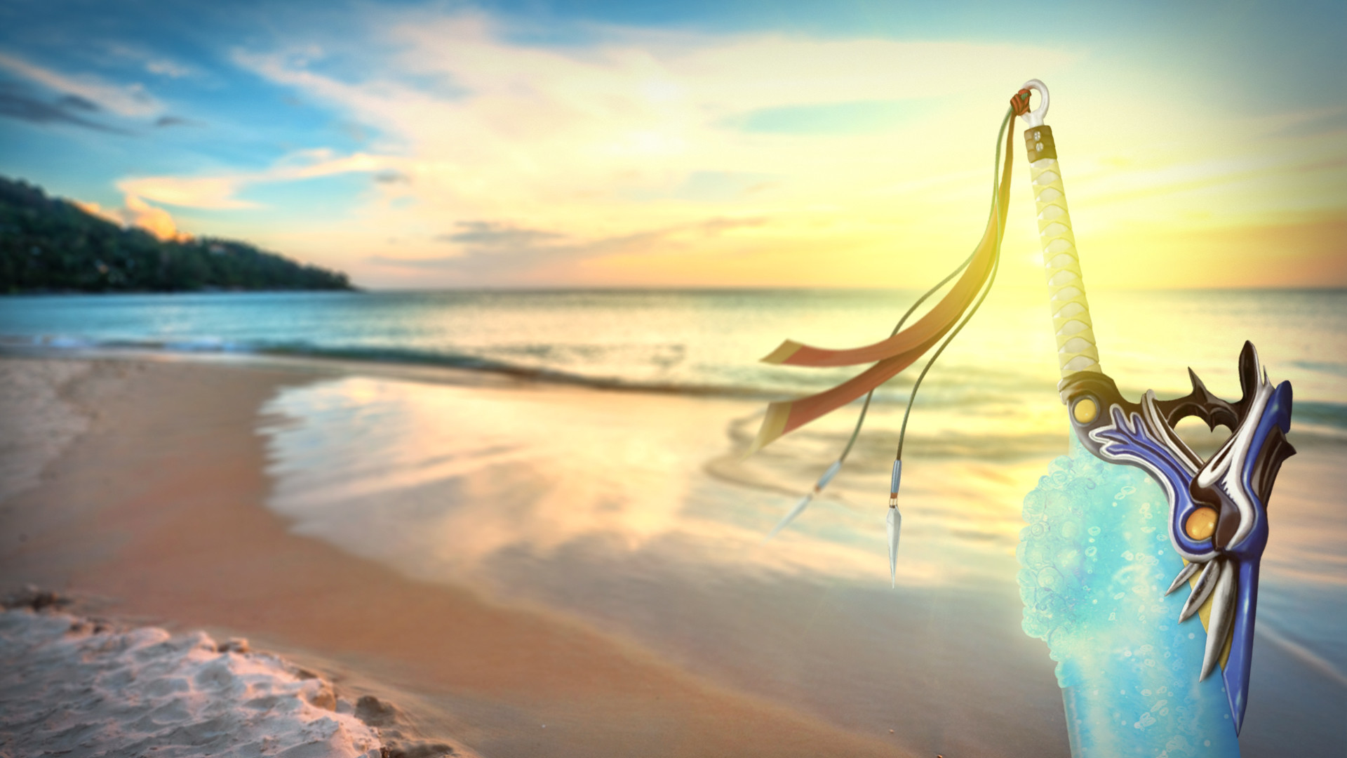 Final Fantasy X Wallpaper 71 Images