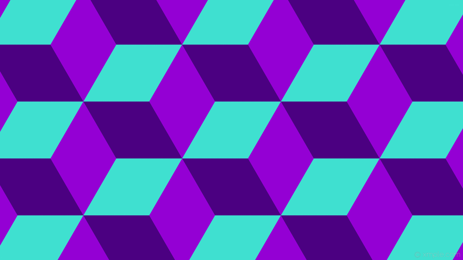 Purple and Turquoise Wallpaper 88 images