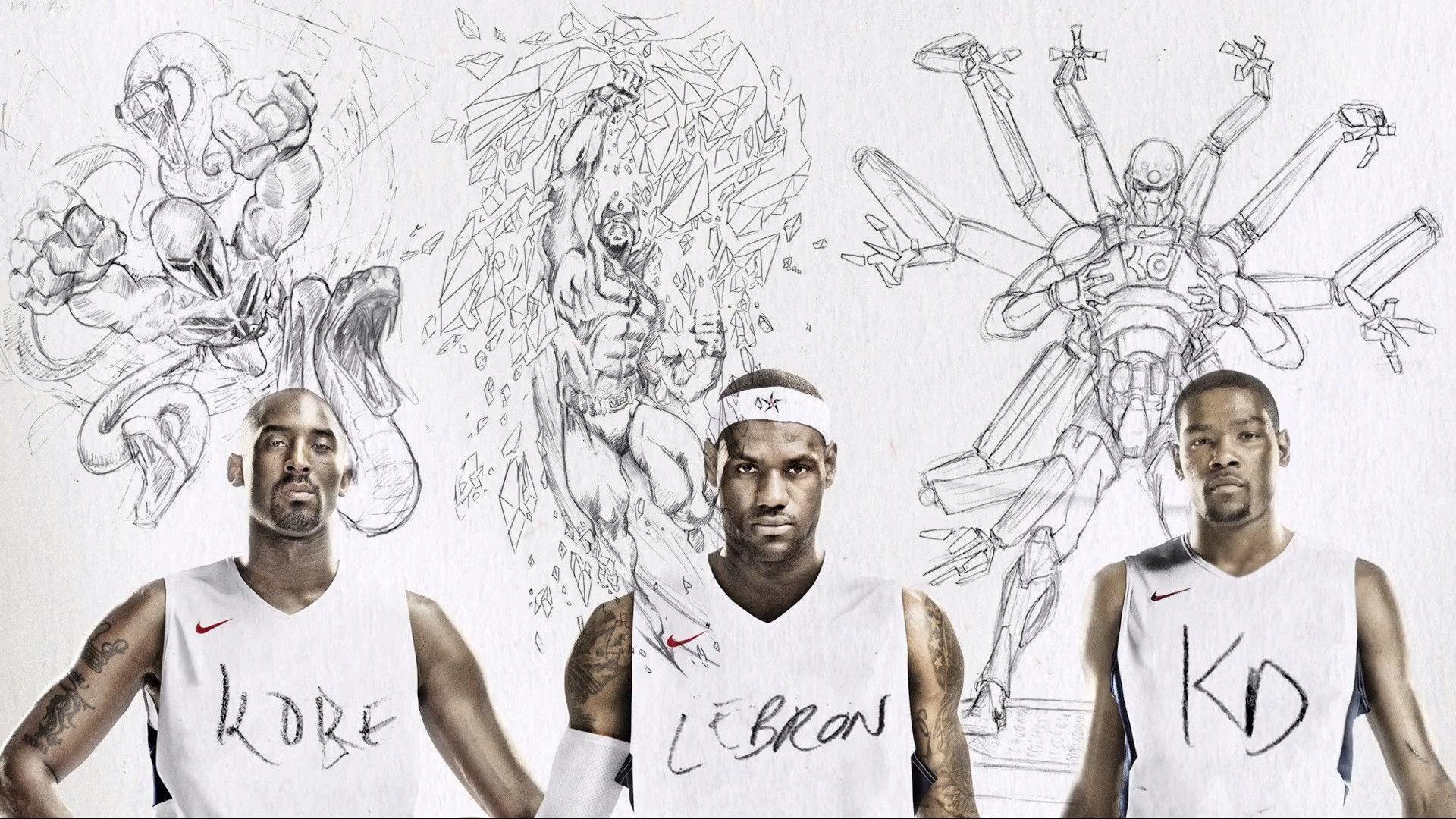 Michael Jordan Quotes Desktop Wallpaper Nike Basketball Wallpapers 60 Images