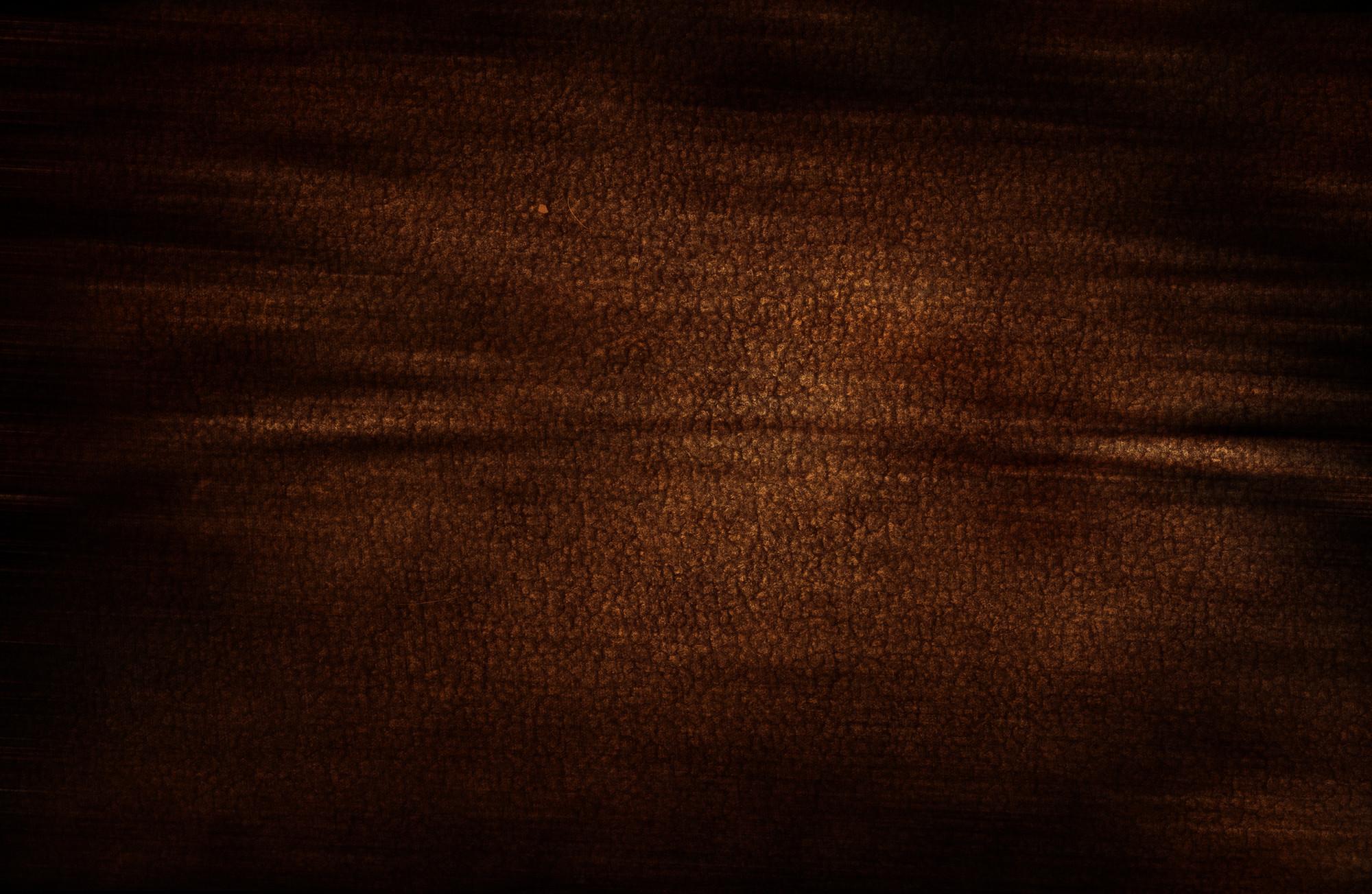 Dark Brown Wallpaper 68 Images