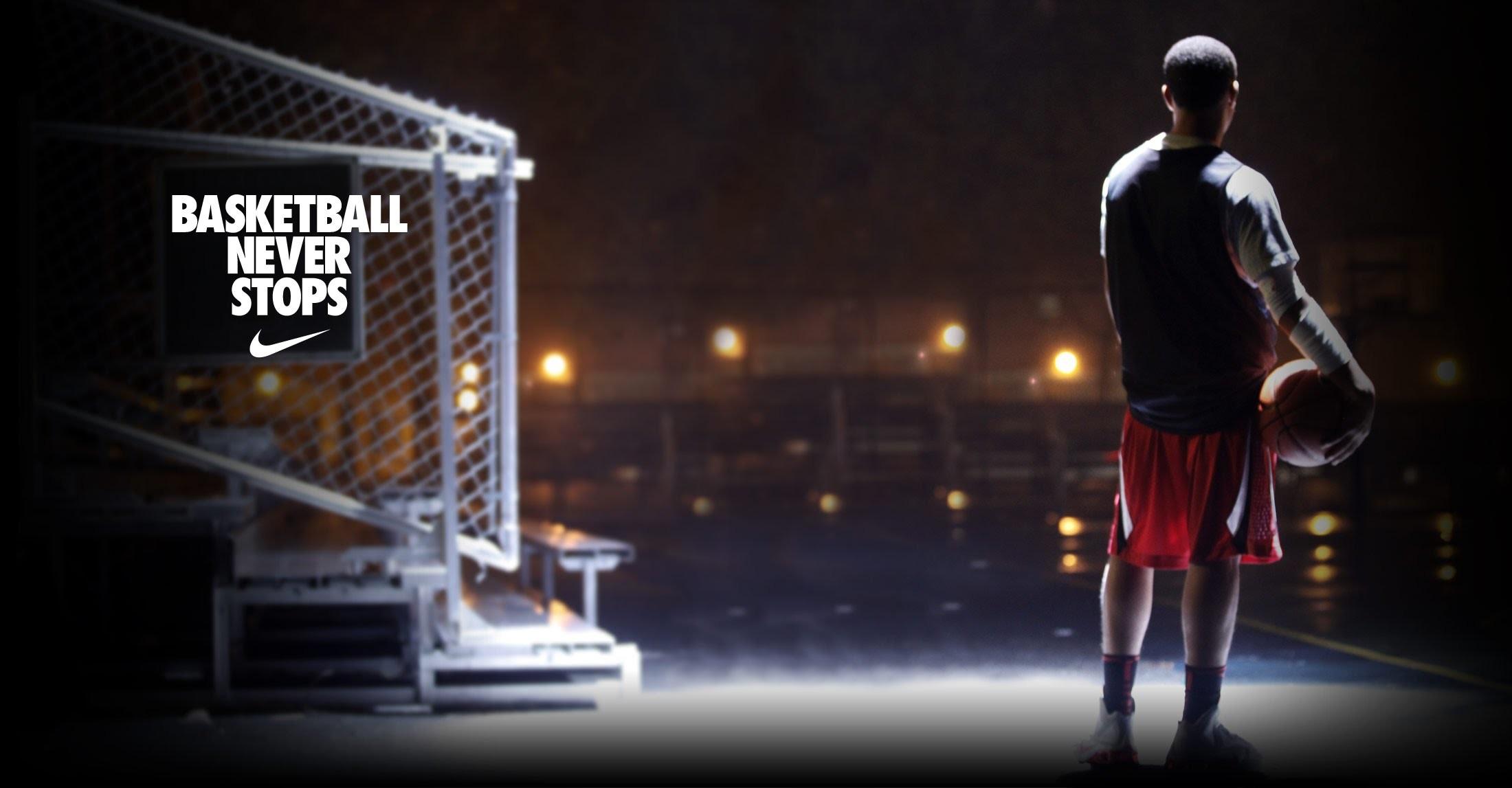 David Beckham Wallpapers Quotes Nike Basketball Wallpaper 58 Images
