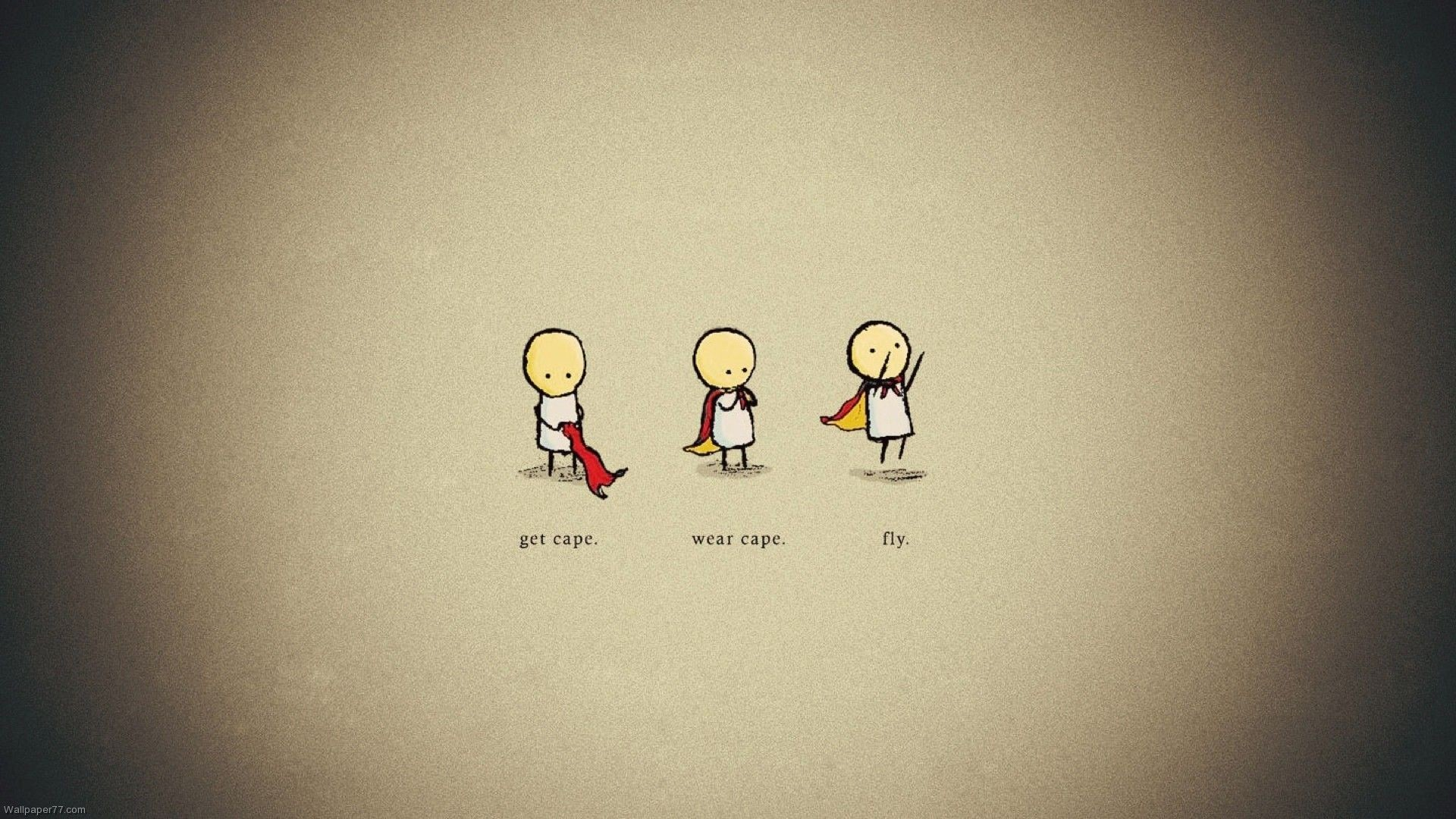 Cute Couples Wallpaper Free Download Funny Cartoon Wallpapers For Desktop 49 Images