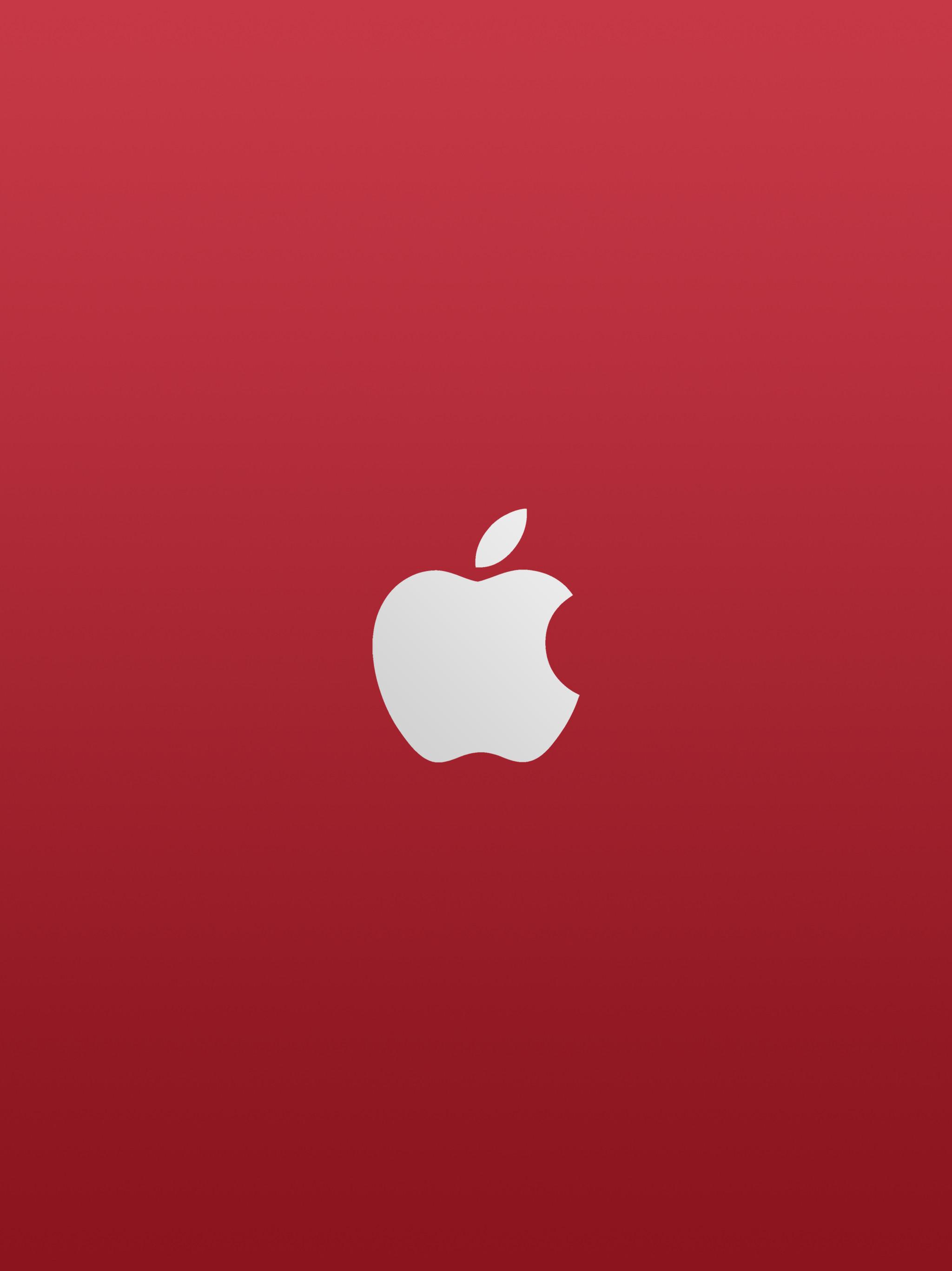 WoowPaper Apple Iphone Wallpaper Hd Download