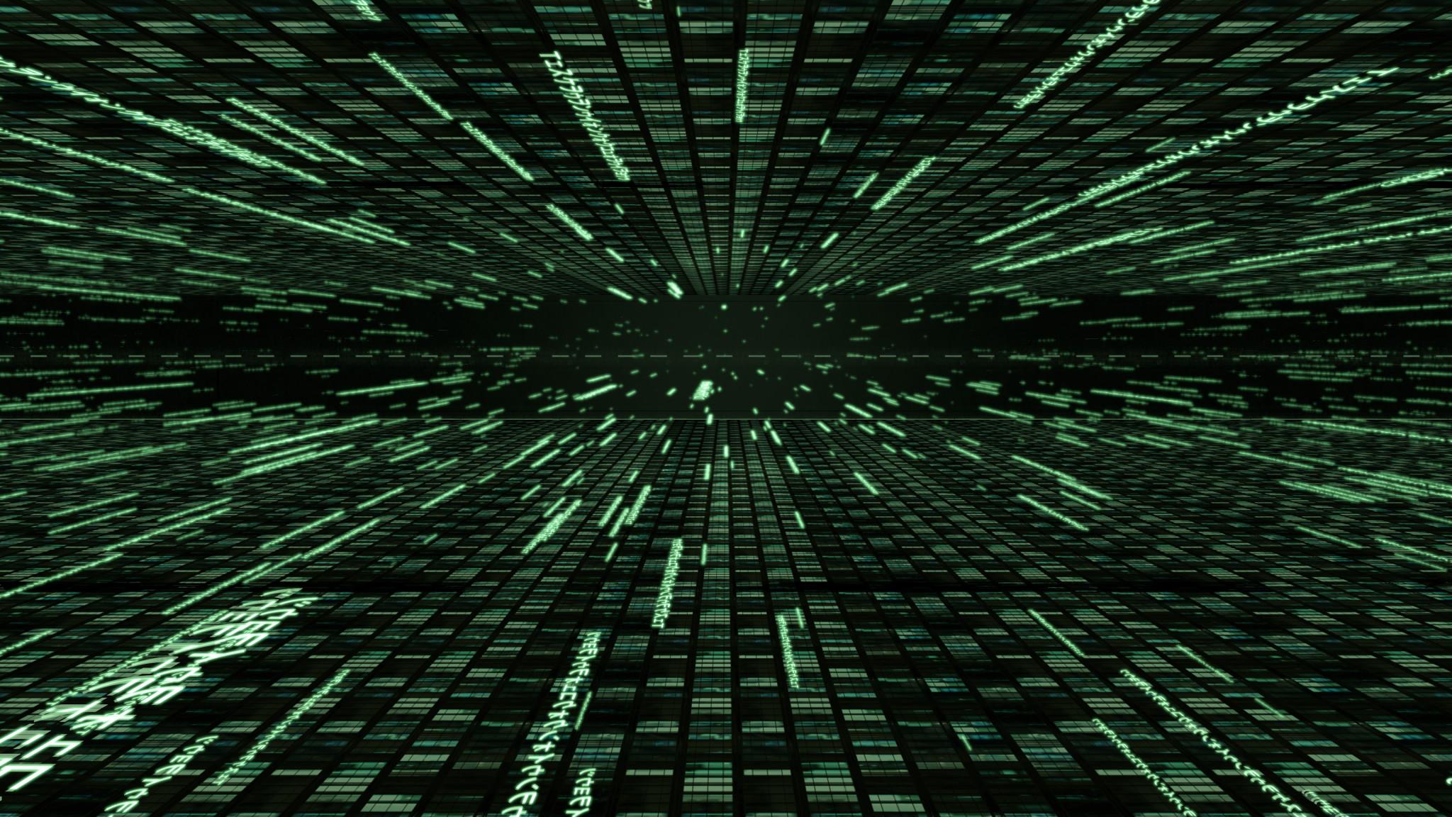 Matrix Falling Code Wallpaper Matrix Code Wallpaper Hd 65 Images