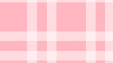 pink hd aesthetic 4k pale apkpure portal