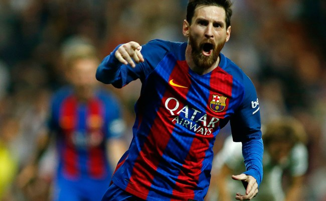 Messi Hd Wallpapers 1080p 2018 84 Images