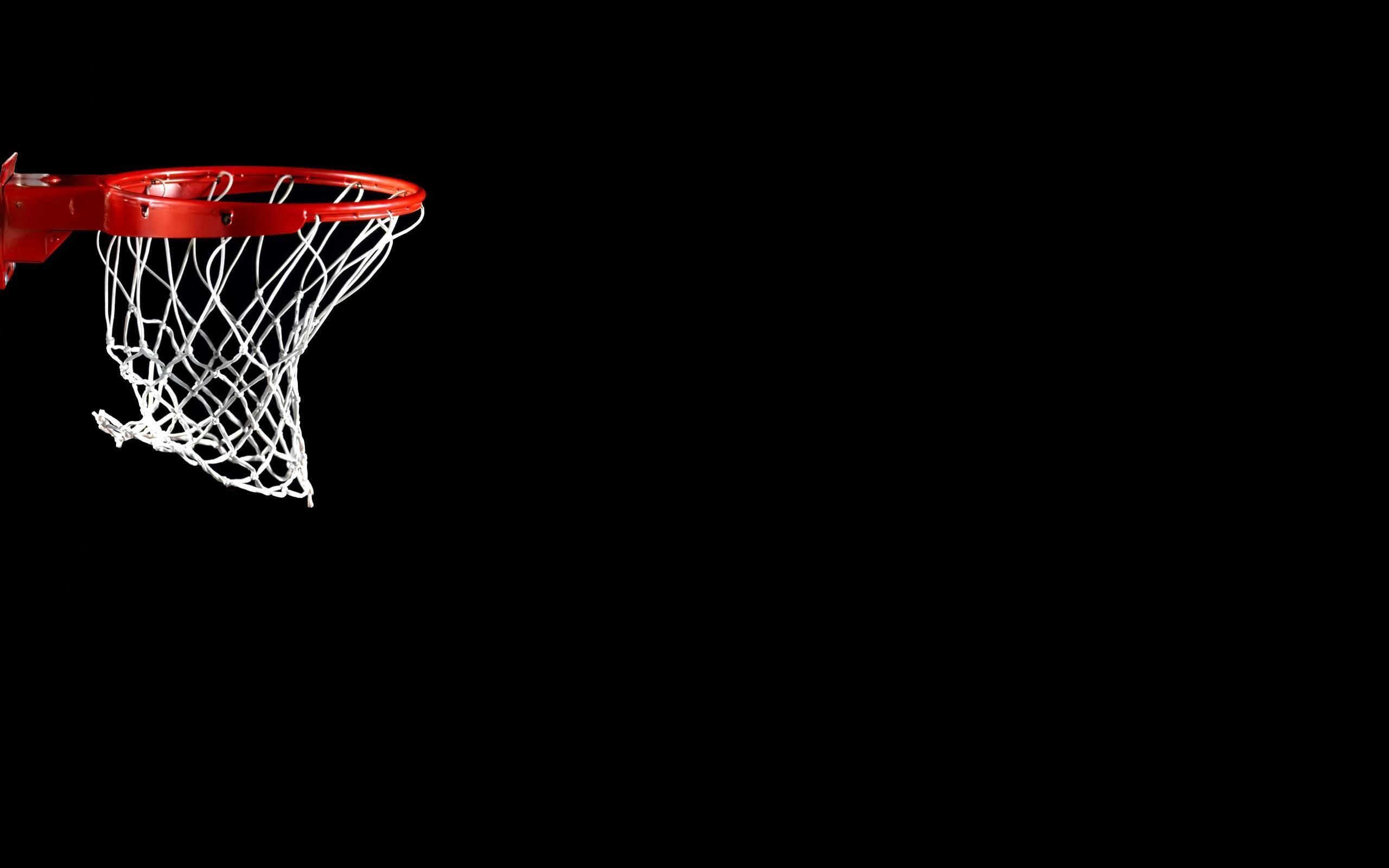 Https Basketball Images