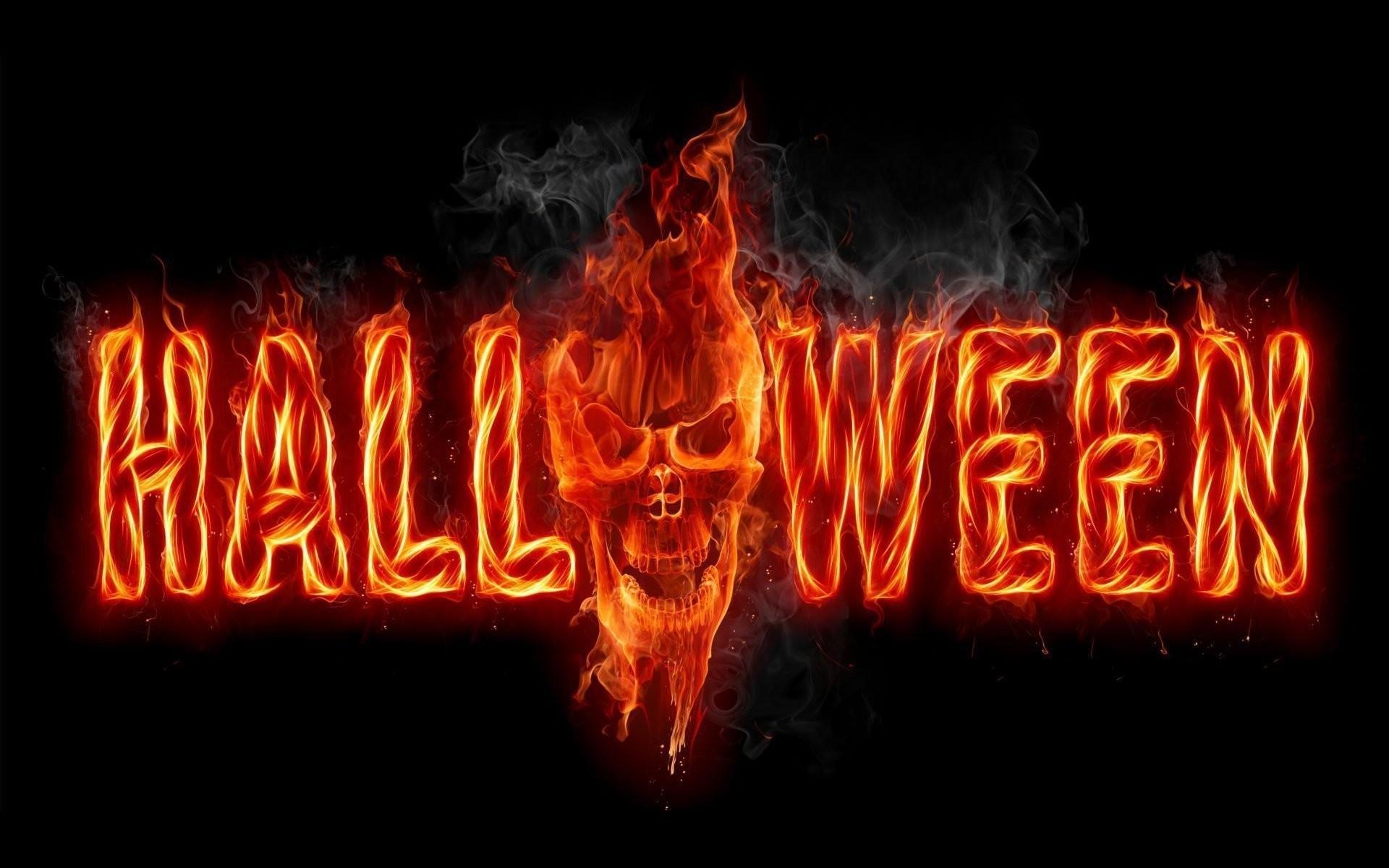Animated Skull Wallpaper Skull Fire Wallpaper 61 Images
