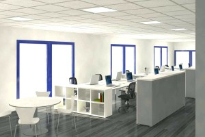 office space 3d interior interiors form workplace designsmall unno nearby companies